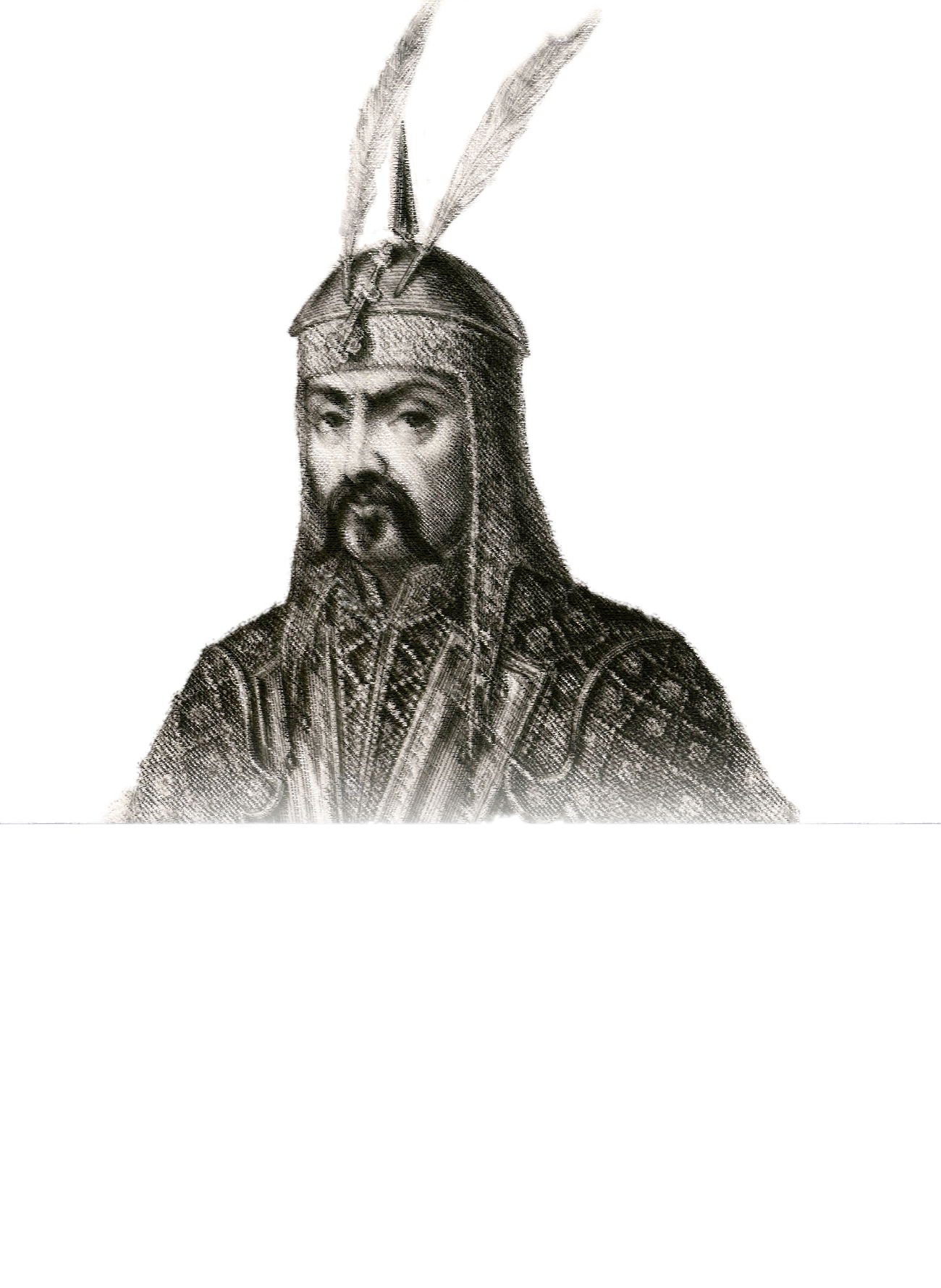 genghis-khan-mongul-warrior-and-ruler-c-1162-1227-BGKTEGG